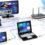 Как выбрать Wi-Fi роутер для домашнего использования?