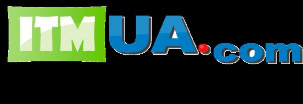 ITM-UA