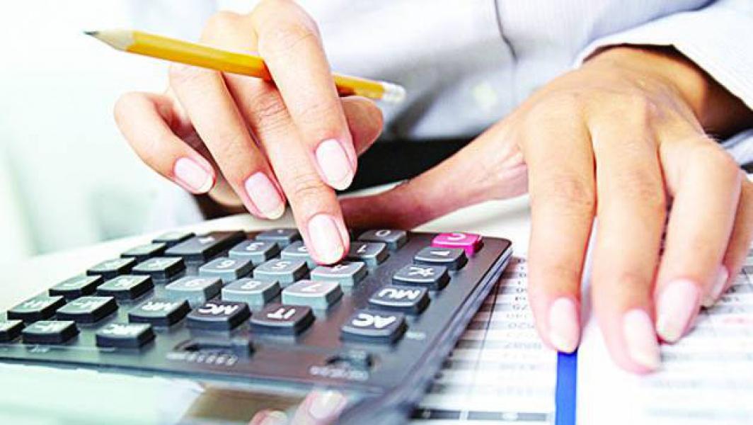 Внесені зміни в прийом абонентської плати
